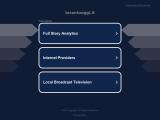tarantooggi.it