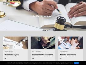 targetmarketing.pl