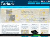 tarlock.co.uk