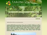 taronivivai.it