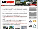 tarstone.co.uk