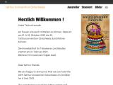 tattoo-convention-sg.ch
