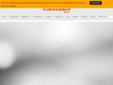 tattoo-convention.de