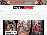 tattoo-spirit.de