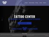 tattoocenter.es