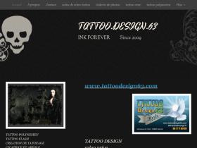 tattoodesign63.com