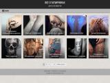 tattoodreams.ru