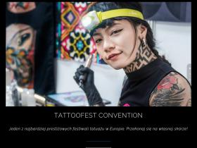 tattoofest.pl