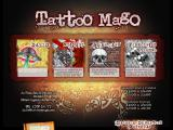 tattoomago.com