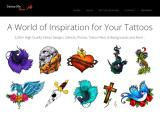 tattoomenow.com