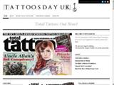 tattoosdayuk.com
