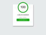 tattooyoudesigns.com