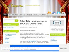 tatucanastra.wordpress.com