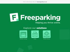 taurangacity.co.nz