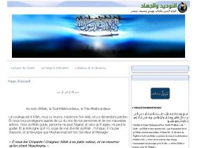 tawhid-wa-al-jihad.over-blog.com