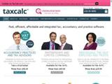 taxcalc.co.uk
