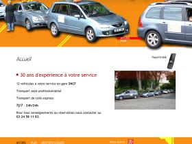 taxi-charleville-mezieres.allo-taxis.fr