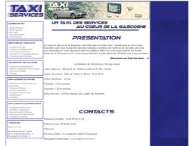 taxi.services.free.fr