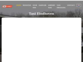taxiconnect.nl