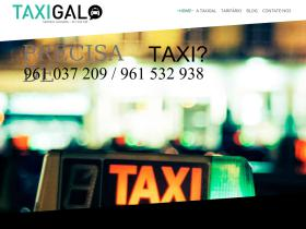 taxigal.pt