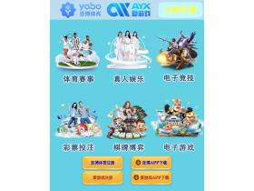 taxithai.net