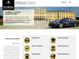 taxivienna.at