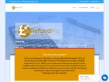 taxrefundpro.co.uk