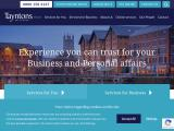 tayntons.co.uk