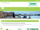 taysidebiodiversity.co.uk