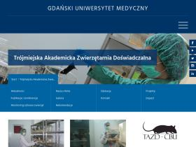 tazd.gumed.edu.pl