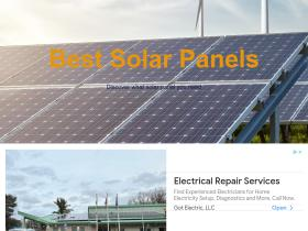 tbseurope.co.uk