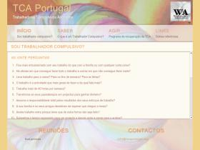 tcaportugal.org