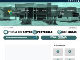 tce.ac.gov.br