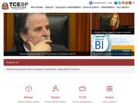 tce.sp.gov.br
