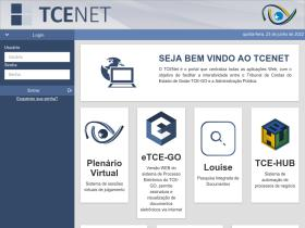 tcenet.tce.go.gov.br