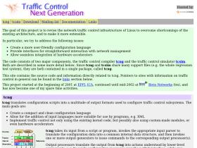 tcng.sourceforge.net
