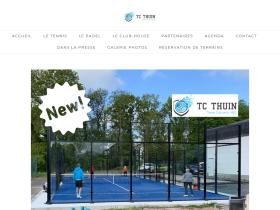 tcthuin.be