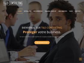 tdconsulting.fr