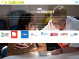 tdf-humanitaire.net