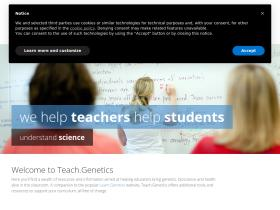 teach.genetics.utah.edu