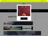 teacherstechworkshop.com