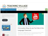 teachingvillage.org