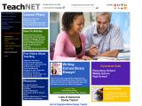 teachnet.org