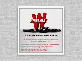 team-winamax.com