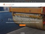 teamcamservices.com
