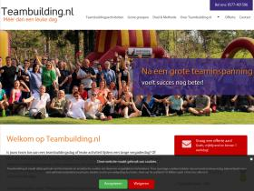 teamevent.nl