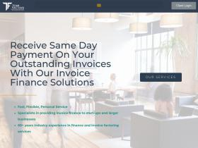 teamfactors.co.uk
