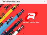 teamredline.co.uk
