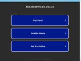 teamreptiles.co.uk