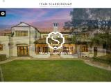 teamscarborough.com